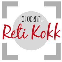 Fotograaf Reti Kokk