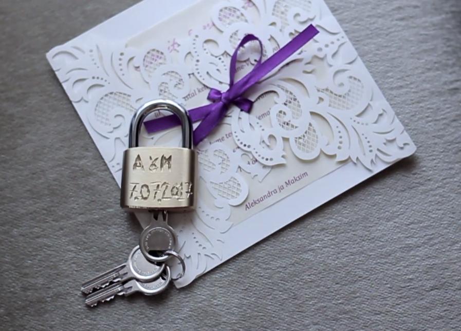 A&M pulmavideo