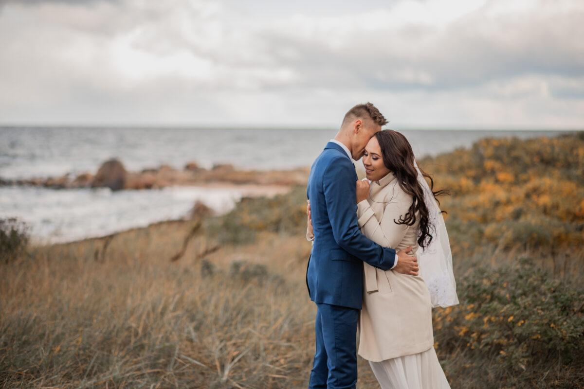 E&R pulmapildid