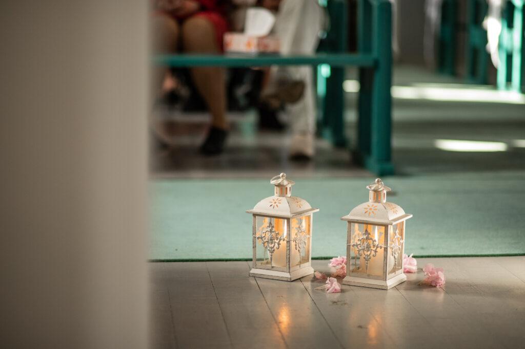 Abielu sõlmimine Vainupea kabelis I Fotograaf Reti Kokk
