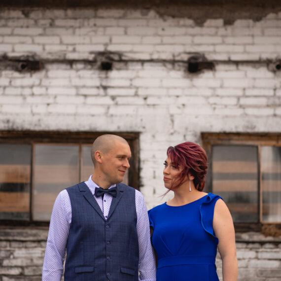J&M pulmagalerii